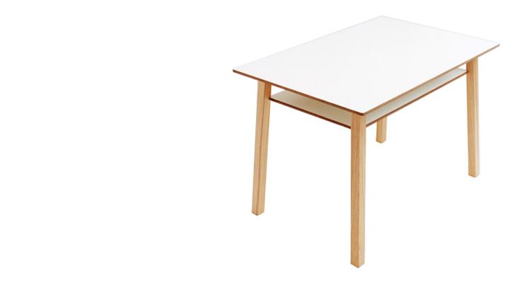 kaether und weise lilli table. Black Bedroom Furniture Sets. Home Design Ideas